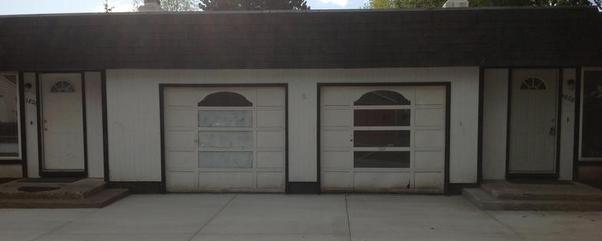 Attractive Brads Overhead Doors, LLC